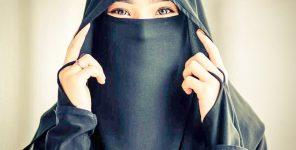 Kadın Erkek Eşitliği ve Kur'an