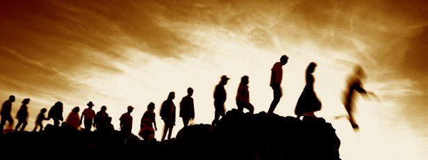 Kuran'da Yecuc-Mecuc ve Dabbetül Arz Kıyamet Alameti Olarak Nasıl Geçiyor?