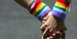 Kur`anda Homoseksüellik… !