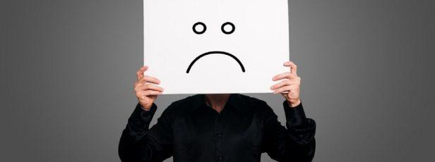 Büyük Günahlardan Biri: İkiyüzlülük