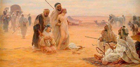 Kur'an Müşrikleri Gördüğümüz Yerde Öldürmeyi Emreder mi? / Tevbe 5