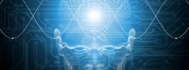 Vahiy Akıl İlişkisi…