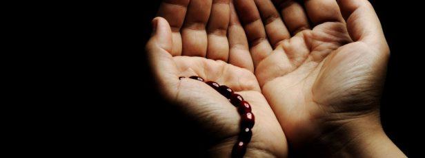 Dua Ayetleri…