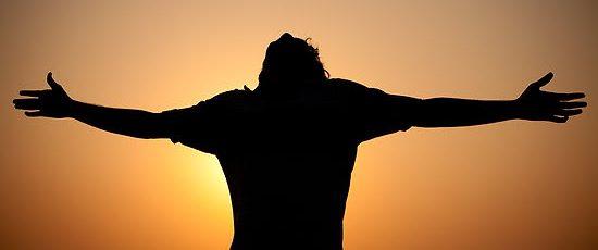 "Allah'a Ulaşan İnsanın ""Özgürlüğe"" Ulaşmasına Dair…"