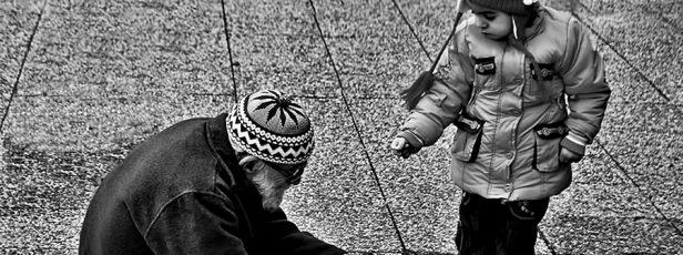 Allah Rızası İçin İyilik Yapmak Samimiyetsizce mi?