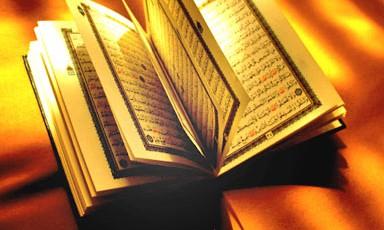 Müddessir Suresi'nin Son Ayetlerinde Verilen Derin Öğütler, Şefaat Konusu ve Allah'ın Dilemesi Ne Demek?