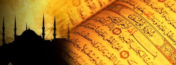 Kur'an Penceresinden SEKÜLER ANLAYIŞ