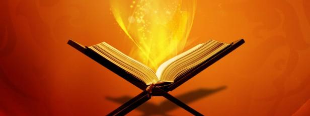 Kuran'ın Öz Mesajları