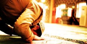 Kuran'da namaz var mı? Salat kelimesi üzerine bir analiz…