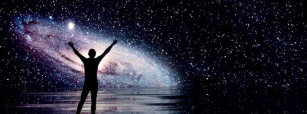 Din, Endülüs, Sorgulamak ve Ateizm…