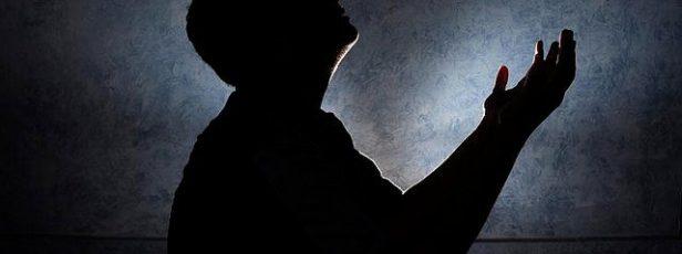 Nasıl Dua Edelim? Allah, İbadetlerimize Muhtaç mı? Anlayarak ve Aracısız İbadet!