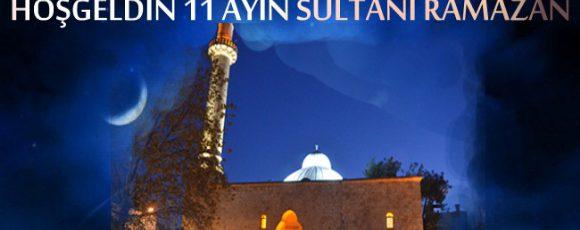 Ramazan'da Lanetlenirim Düşüncesi İle Günahlardan Kaçanlar, Diğer Aylarınız Ne Olacak?