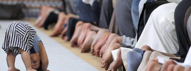 Müslüman Bir Aile, Kaç Çocuk Yapmalıdır?