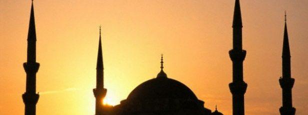 Peygamberler ve Aynı Din: Tüm Peygamberler İslam'ı Tebliğ Ettiler