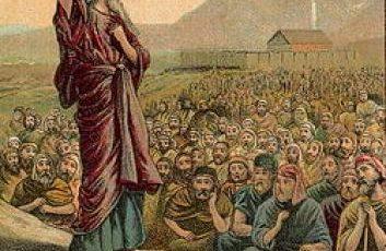 Peygamberler Arasında Üstünlük Farkı Var mı? En Üstün Peygamber Son Peygamber mi? Peygamberimiz, Allah'ın Habibi (Sevgilisi) mi?