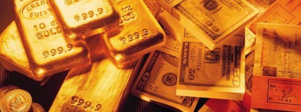 Paraya, Çocuklara, Karşı Cinse Düşkünlük ve Kuran'ın Öğütleri…