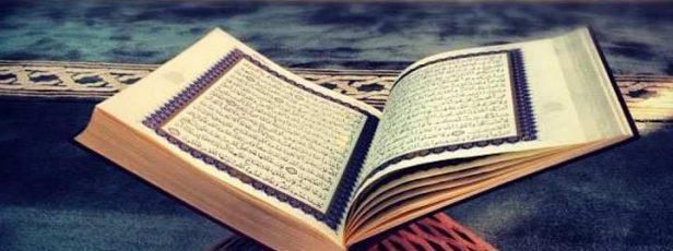 Müslümanlar ve Acizlikleri