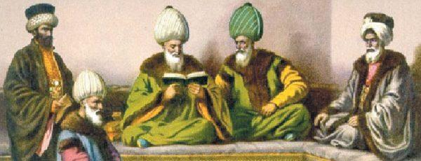 Elçileri Ücret İstemeyen Dinin, Ücret Alan Hocaları…
