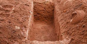 Kur'an'da kabir azabı var mı?