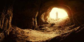 Enbiya suresi 10, Şura 52, Ankebut 47. ayetlere kulak verelim.