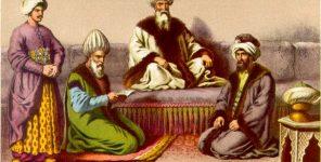 İslam Dininde Liderlik, Halifelik Konusu Üzerine.