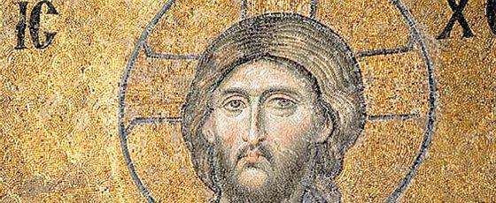 İsa Peygamber Musa ve Harun Peygamberlerin Yeğeniydi