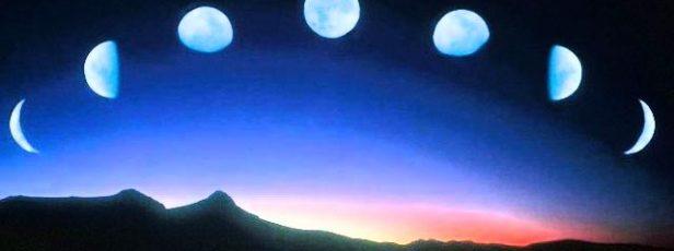 Oruçlarımızı, Neden Hicri/Ay Takvimine Göre Tutuyoruz.