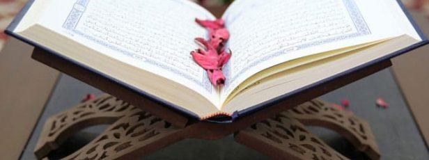 Kur'an'a Bakış Açımız, Ondan Faydalanma Yöntemimiz Nasıl Olmalıdır?