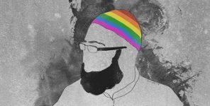 Lut Kavmi ve Eşcinsellik