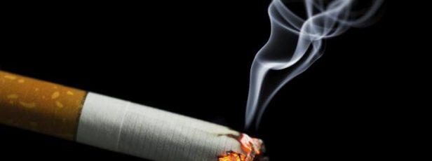 Sigara İçmek Haram mıdır?