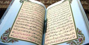 Kuran'da Yer Almayan Konulardaki Tavır Ne Olmalıdır?