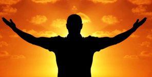 Deizm'e karşı imtihanın beklenirliği