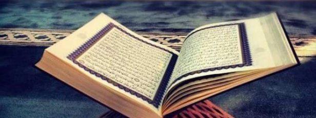 Hz. Muhammed'in Her Söylediği Vahiy midir?