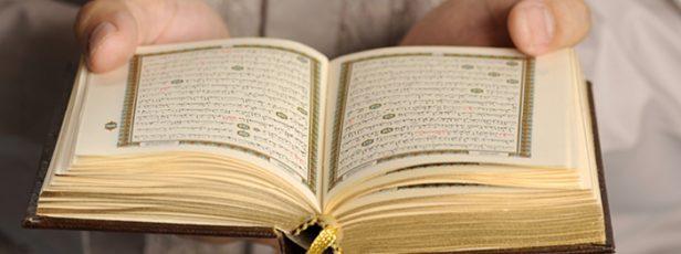 Allah'ın Dışında Haramlar Koyanlar, Rablerine Başkalarını Ortak mı Tutuyorlar?