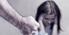 İslam'a Göre Kadın dövülür mü? Nisa-34