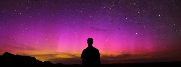 Tanrı Evreni Yaratmak İçin Neden 13.7 milyar yıl bekledi iddası