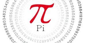 Pi sayısı 3.1415 Sonsuzluk ve Kuran Ayetleri