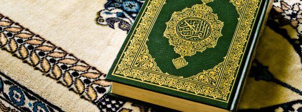Allah'ın kudreti mi? İnsanın hürmeti mi?