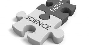 Ünlü Bilim İnsanlarının Tanrı, Din ve Evren Hakkındaki Sözleri 1