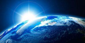 Ünlü Bilim İnsanlarının Tanrı, Din ve Evren Hakkındaki Sözleri 2