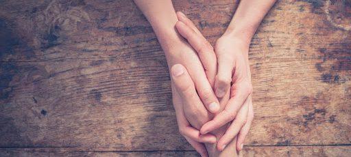 Cinsel İlişkide Haramlar ve Helaller Nelerdir?