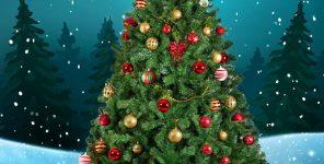 Noel Kutlamak Haram mıdır?