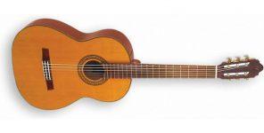 Gitar Çalmak ve Dinlemek Caiz midir?