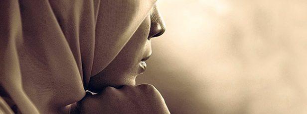 İslam Dininde Haremlik Selamlık Var Mıdır?