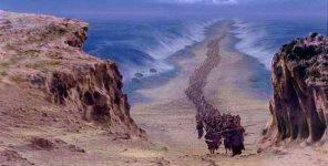 Firavun'un Aldanması