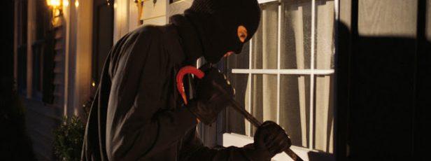 Hırsızın Elini Kesmek mi Emrediliyor? Detaylı Bir İnceleme