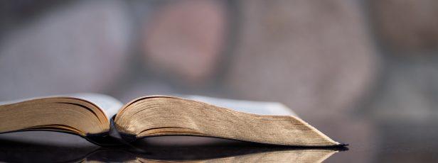 Kuran, Nasıl Bir Kitaptır?
