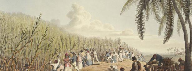 Kuran'da Kölelik Konusu Üzerine