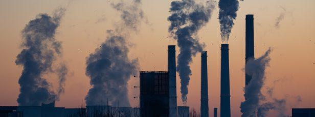 Kuran'da Çevre Kirliliği Konusu