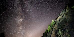 Dark Dizisi ve Ateizm